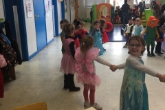 CARNAVAL TPS-PS GROUPE 1_66