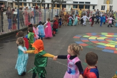 CARNAVAL TPS-PS GROUPE 1_68