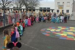 CARNAVAL TPS-PS GROUPE 1_69
