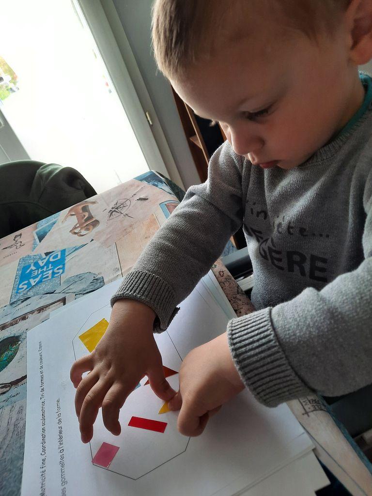 Ecole-a-la-maison-TPS-PS-Avril-2021_13