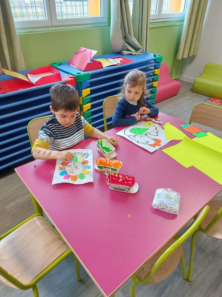 Ecole-a-la-maison-TPS-PS-Avril-2021_26