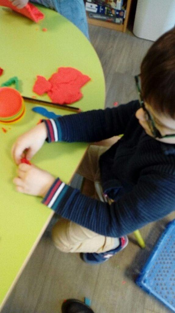 Ecole-a-la-maison-TPS-PS-Avril-2021_33