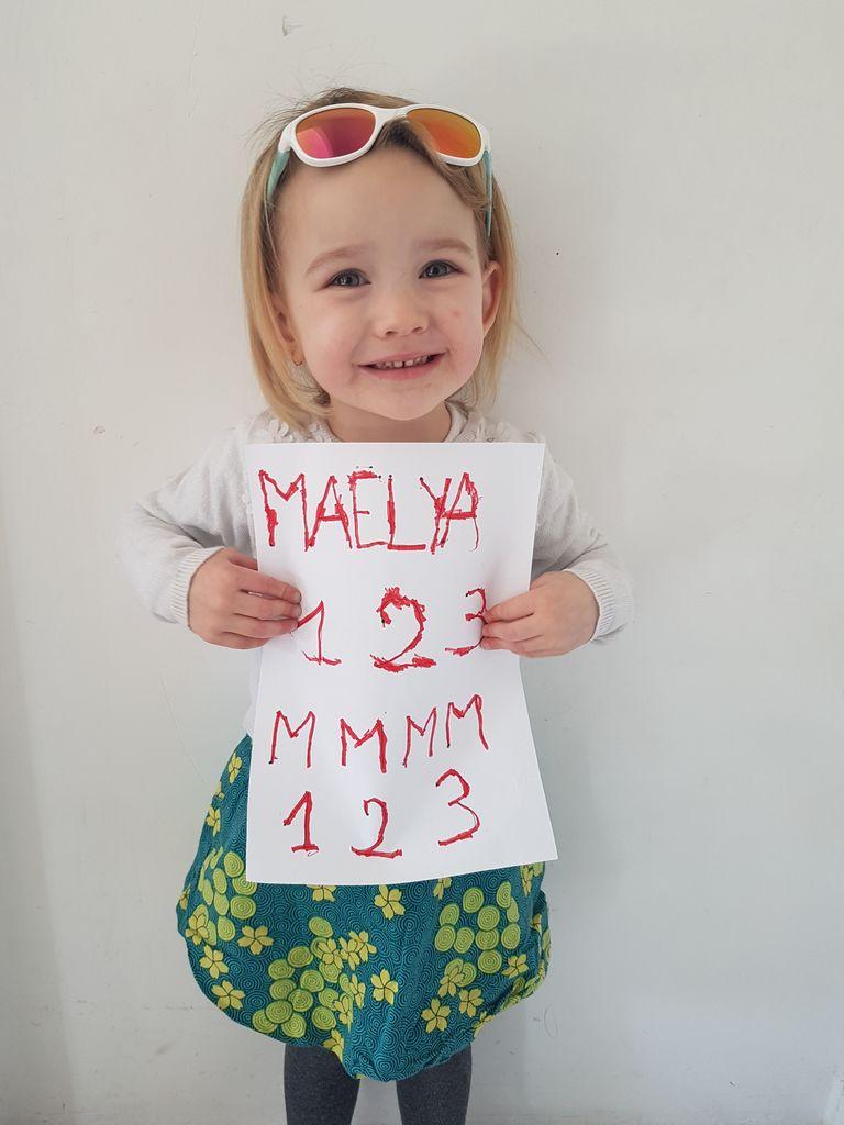 Maëlya-3