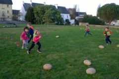 classe-ms-gs-rugby-110