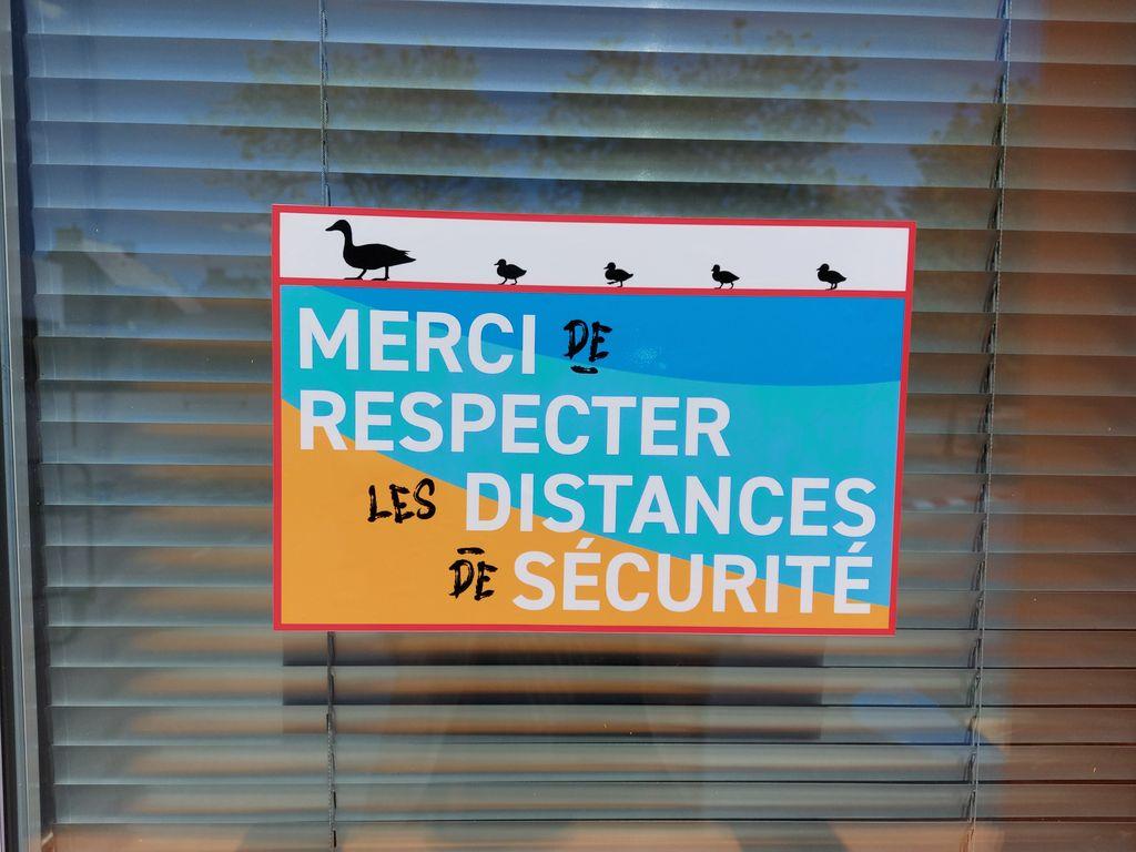 Reprise-ECOLE_08