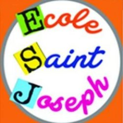 cropped-cropped-logo-école-1.jpg