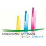 enseignement-catholique-150