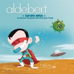 aldebert-chanson-virus