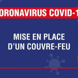 2021-st-jo-riantec_covid-19-couvre-feu-1200x675-web