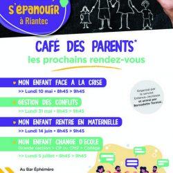 affiche-cafe-des-parents-mai-juin-2021-web
