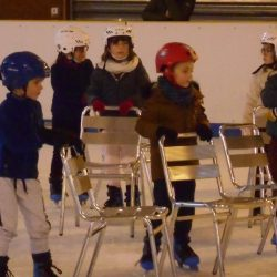 patinoire-gs-cp_29