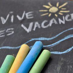 vacances-scolaires-1024x679